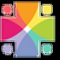 Логотип http://frandecor.ru