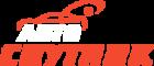 Логотип http://autosputnik21.ru