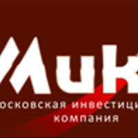 Логотип http://newspasky.ru