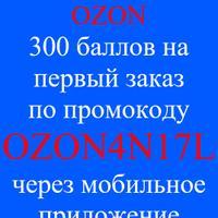 Логотип http://300ballov.ru