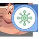 Логотип http://no-parazites.ru