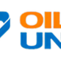 Логотип http://oil-union.ru
