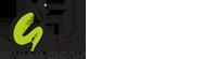 Логотип http://idea44.ru