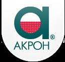 Логотип http://okaspb.ru