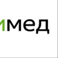 Логотип http://vilimed.ru