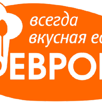 Логотип http://fevronya.ru
