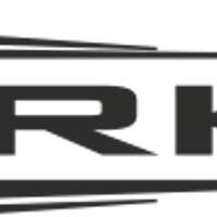 Логотип http://spark-group.su