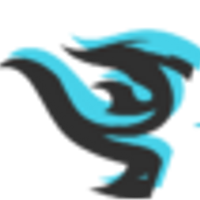 Логотип http://egorovnn.ru