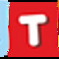 Логотип http://md-kostroma.ru