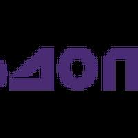 Логотип http://avtodop52.ru