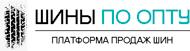 Логотип http://boom-tires.ru