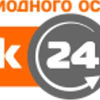 Логотип http://topolok-24.ru