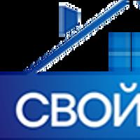 Логотип http://stroi-sd.ru