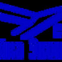 Логотип http://stroyka-ekonom.ru