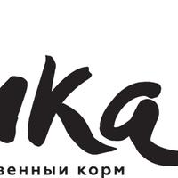 Логотип http://holkafood.ru