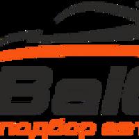 Логотип http://baicar.ru