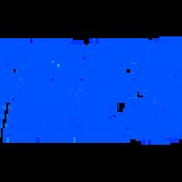 Логотип http://freshbrains.ru