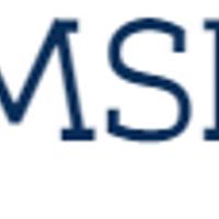 Логотип http://tomskvseti.ru