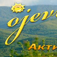 Логотип http://ojevi.ru