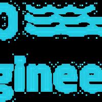 Логотип http://eco-engineering.ru