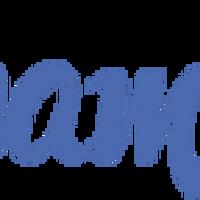 Логотип http://dream154.ru