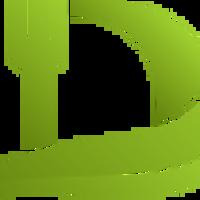 Логотип http://dietolog.ru