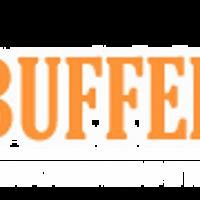 Логотип http://ohotsib.ru