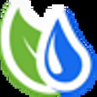 Логотип http://chistim-goorod.ru
