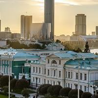 Логотип http://1mpgroup.ru