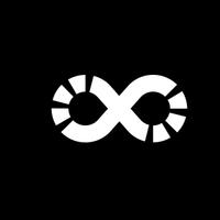 Логотип http://24statix.ru