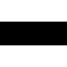 Логотип http://avto-multimedia.ru