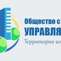 Логотип http://ukmegapolis44.ru