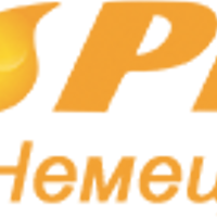 Логотип http://oil-pemco.su