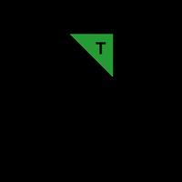 Логотип http://novotennis.ru