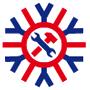 Логотип http://komfort-m60.ru