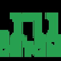 Логотип http://floravita.ru