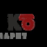 Логотип http://fotokolos.ru