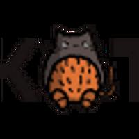 Логотип http://рыжий-кот-кмв.рф