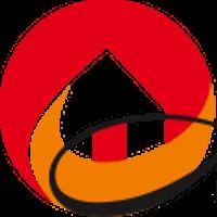 Логотип http://cleaning-uborka.com