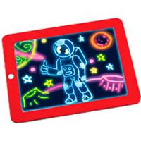 Логотип http://ma-magic-pad.xstuff-shop.com