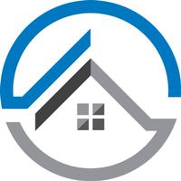 Логотип http://brd32.ru