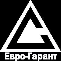 Логотип http://surincom.ru
