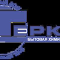Логотип http://tdgerkules.ru