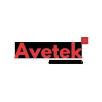 Логотип http://avetek-lines.ru