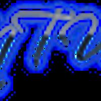 Логотип http://remontuhod.ru