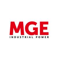 Логотип http://mge-power.ru