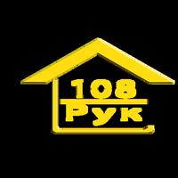 Логотип http://108ryk.ru