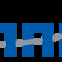 Логотип http://test24.su