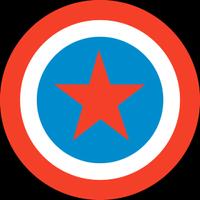 Логотип http://luxariya.ru