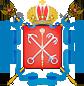 Логотип http://m.infoeco.ru